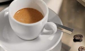 rimedi-naturali-caffe-rimedinonna