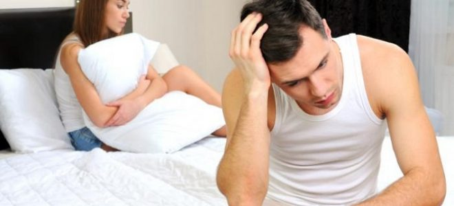 rimedi-naturali-disfunzione-erettile