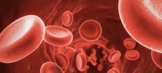 rimedi-naturali-emoglobina