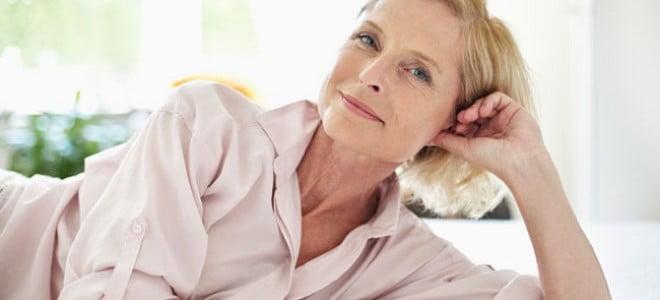 rimedi-naturali-menopausa