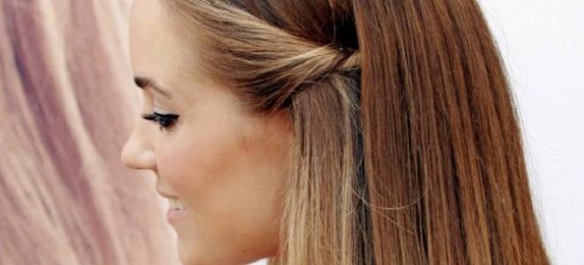 rimedi-naturali-miele-capelli