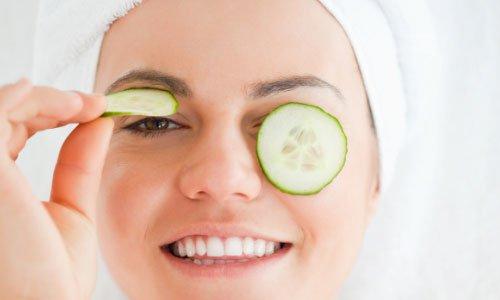 Novità in cosmetology su cura di faccia