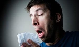 rimedi-naturali-raffreddore