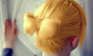 Volete schiarire i vostri capelli in maniera naturale? Ecco come fare!