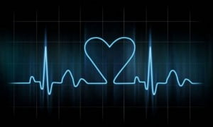 Problemi con la tachicardia? Vi aiutano i rimedi naturali!