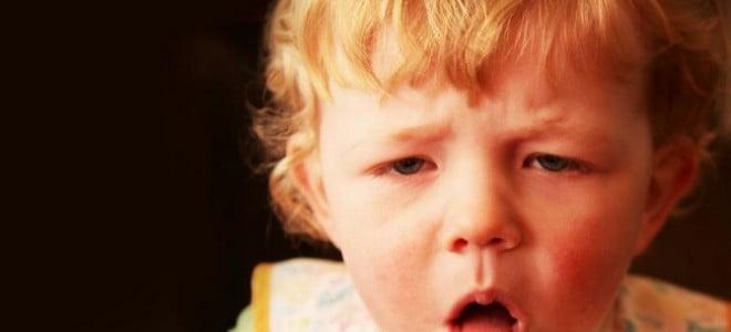 rimedi-naturali-tosse-bambini-rimedinonna