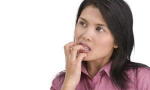 rimedi contro il nervosismo