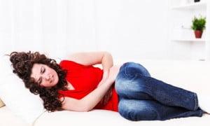 Problemi con reflusso acido e dolori di stomaco? La Nonna ha la soluzione anche per voi!
