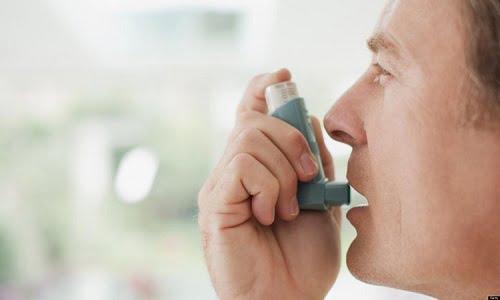 alcuni semplici rimedi della nonna contro l'asma