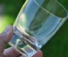 rimedi-nonna-bicchieri-opachi