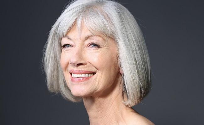 6 alimenti che ridurranno i capelli grigi Rimedi della Nonna fb4b3da25ef6
