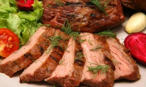 Trucchi per cucinare carne e pesce