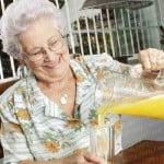 I migliori rimedi della Nonna per i disturbi comuni