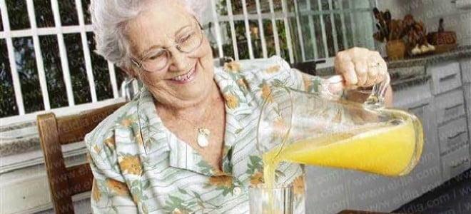 I migliori rimedi della nonna per i disturbi comuni - Rimedi della nonna per andare in bagno ...