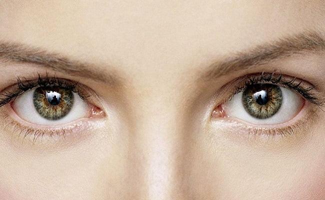 Rimedi della Nonna contro le infezioni agli occhi