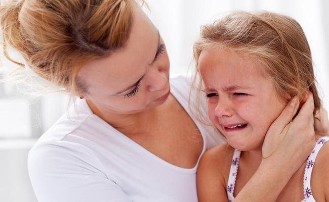 Rimedi della nonna per il mal di orecchi rimedi della nonna for Mal di testa da sinusite rimedi della nonna