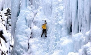 rimedi-nonna-problemi-inverno-ghiaccio