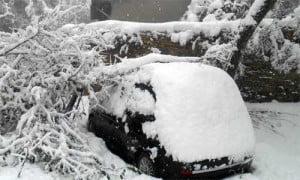 rimedi-nonna-problemi-inverno-neve