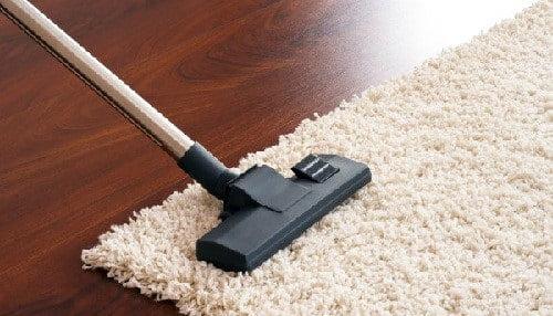 rimedi della nonna per pulire i tappeti e togliere le macchie