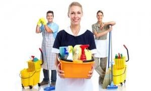 rimedi-nonna-pulizia-casa