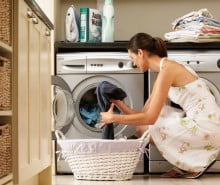 rimedi-nonna-pulizia-lavatrice