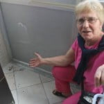 Rimedi naturali della nonna contro gli scarafaggi