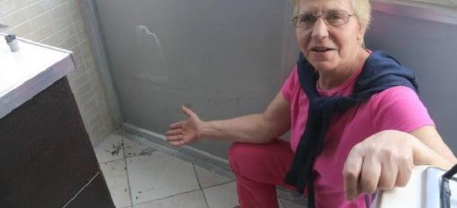 rimedi-nonna-scarafaggi