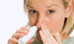 sinusite raffreddore rimedi