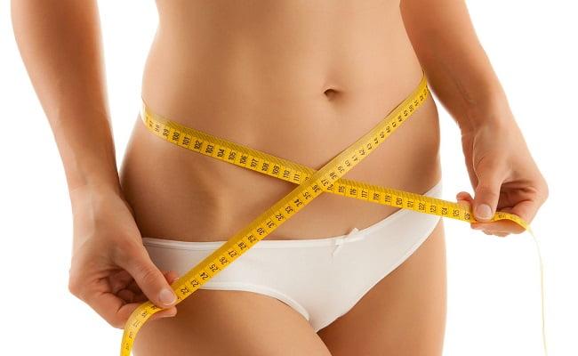 Rimedi per perdere il grasso sulla pancia