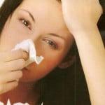 15 rimedi naturali per raffreddore e influenza