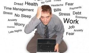 Lo stress è il male del nostro tempo, che si manifesta a livello fisico e psichico. Scoprite come tenerlo a bada!