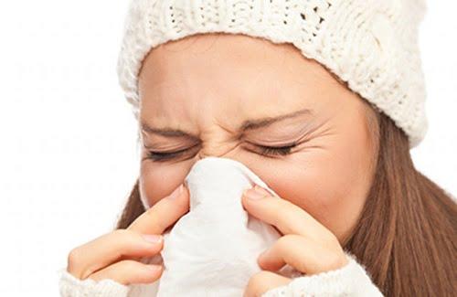 rimedi banana e miele contro tosse e raffreddore