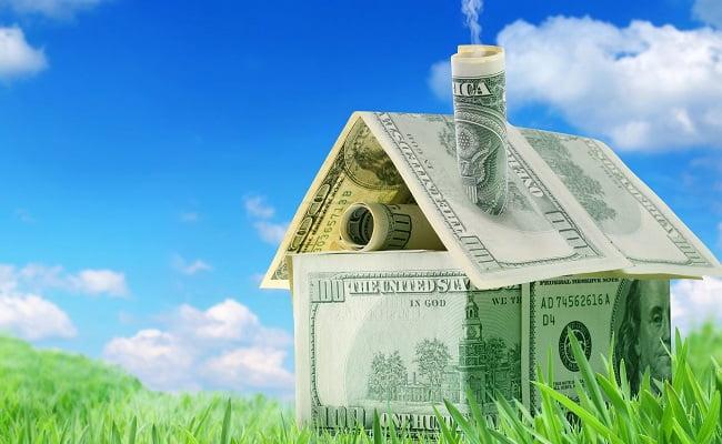 Come risparmiare in casa consigli utili per tutte le - Rimedi per le formiche in casa ...