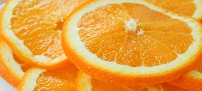 riutilizzare-bucce-arancia