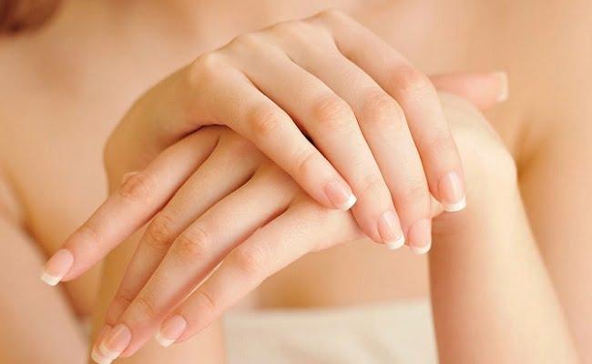 Rughe sulle mani, come evitarle con i rimedi naturali della Nonna
