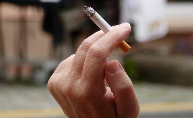 Segni di un cancro ai polmoni da non ignorare
