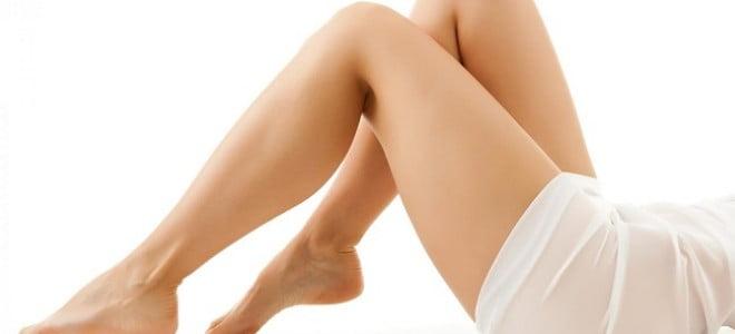 sindrome-gambe-senza-riposo