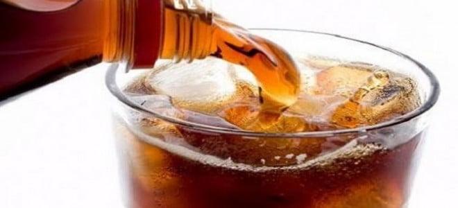 Prevenzione di alcolismo e fumo di tabacco.