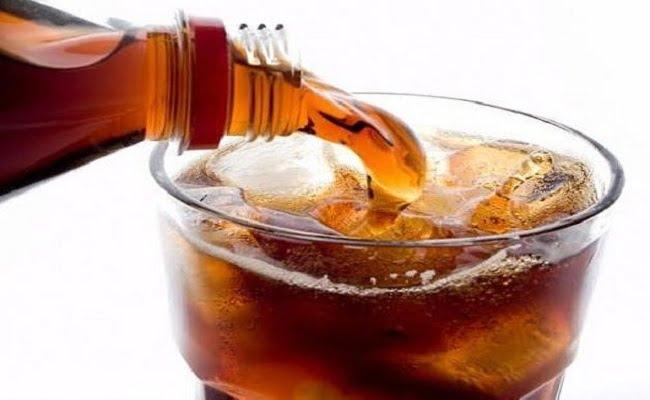 Trattamento assoluto di alcolismo