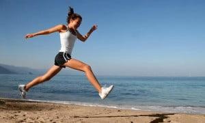 Se fate sport dovete fare molta attenzione all'idratazione del vostro corpo. In questo articolo la Nonna vi dice come fare!
