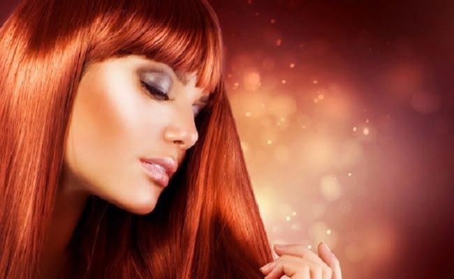 La tinta per capelli fa male? Ecco finalmente la risposta
