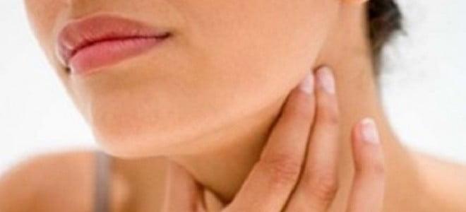 tiroide-cibi-rimedinonna