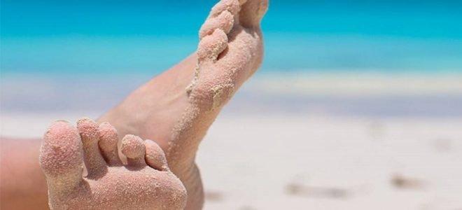 vesciche-piedi-rimedi