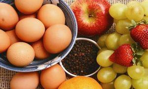 vitamina b per dimagrire
