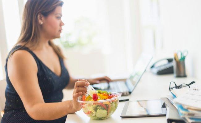 E' possibile dimagrire grazie a prodotti dimagranti a base di Vitamina B come Eco Slim?