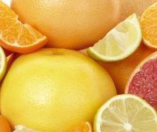 vitamina-c-fatta-in-casa