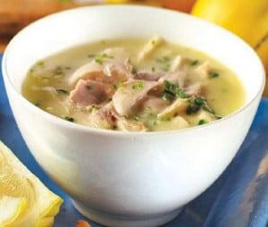 zuppa-di-pollo-rimedi-nonna