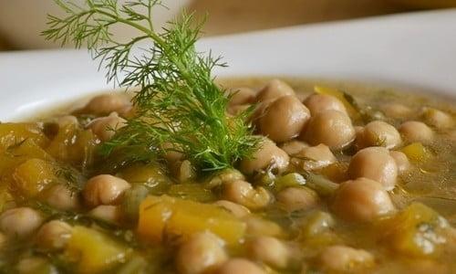zuppe-curative-rimedinonna